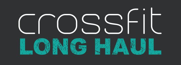 Crossfit Long Haul